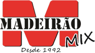Esquadrias de Madeira, Alumínio , PVC, Piso Laminado, Puxadores e Fechaduras